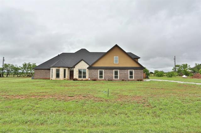 Real Estate for Sale, ListingId: 32702960, Tuscola,TX79562