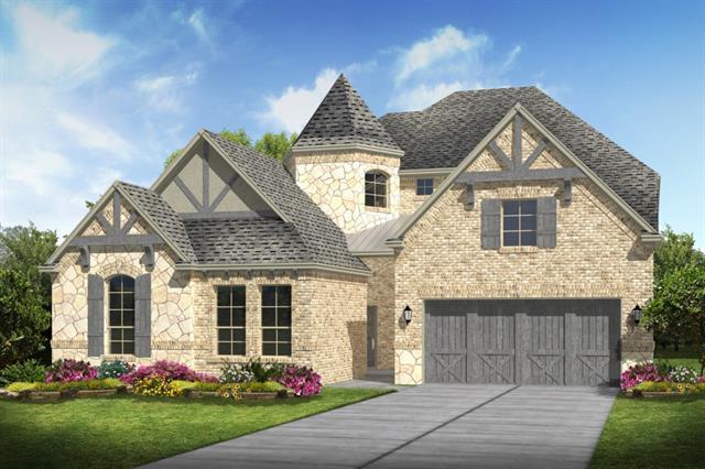 Real Estate for Sale, ListingId: 32703336, Frisco,TX75035