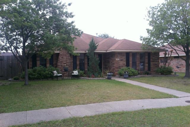 Real Estate for Sale, ListingId: 32859055, Carrollton,TX75007
