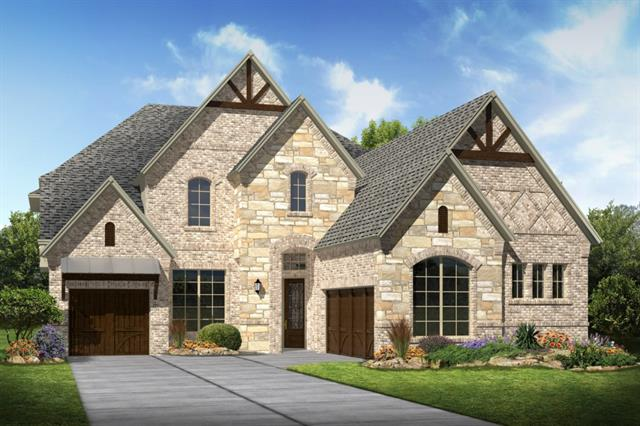 Real Estate for Sale, ListingId: 32703337, Frisco,TX75035
