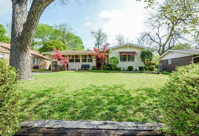 Real Estate for Sale, ListingId: 32719182, Dallas,TX75228