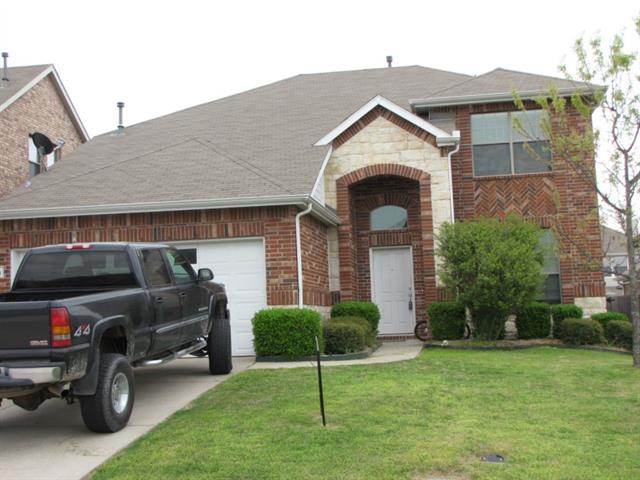 Rental Homes for Rent, ListingId:32702905, location: 5213 Birchwood Drive McKinney 75071