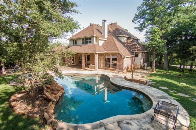 Real Estate for Sale, ListingId: 32718721, Oak Pt,TX75068