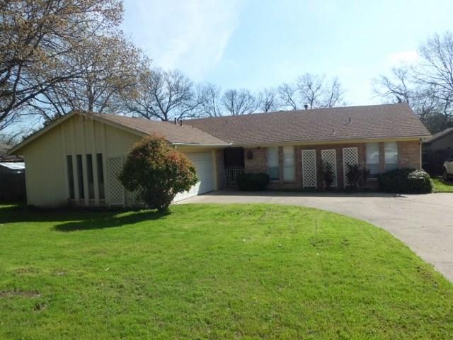 Real Estate for Sale, ListingId: 32702725, Duncanville,TX75116