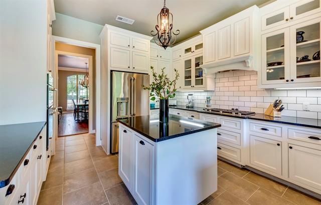 Real Estate for Sale, ListingId: 32742500, Ft Worth,TX76108