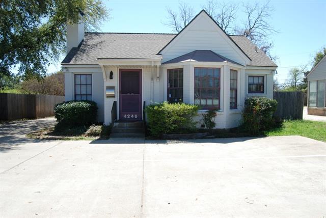 Real Estate for Sale, ListingId: 32723672, Dallas,TX75209