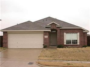 Rental Homes for Rent, ListingId:32703391, location: 4628 Barnhill Lane Ft Worth 76135