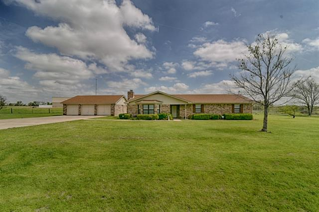 Real Estate for Sale, ListingId: 32702773, Mansfield,TX76063