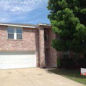 Rental Homes for Rent, ListingId:32702997, location: 3900 Stonewick Court Ft Worth 76123