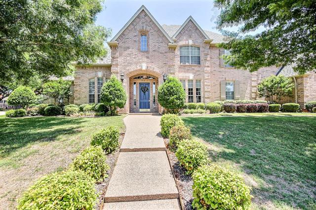 Real Estate for Sale, ListingId: 32703043, Desoto,TX75115