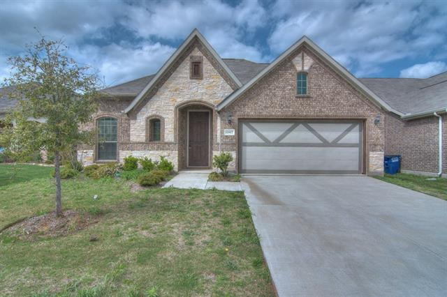 Rental Homes for Rent, ListingId:32703056, location: 11817 Yarmouth Lane Frisco 75034