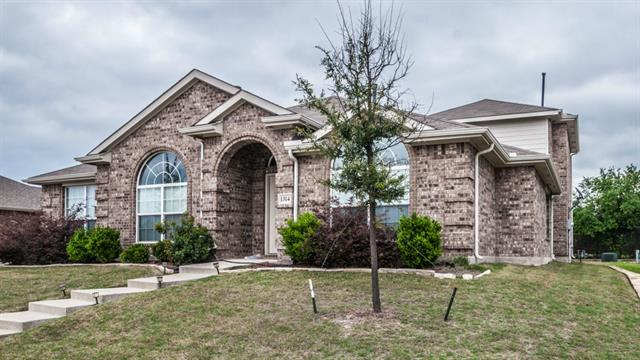 Real Estate for Sale, ListingId: 32723650, Rockwall,TX75087