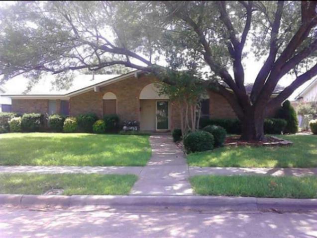 Real Estate for Sale, ListingId: 32703229, Mesquite,TX75149