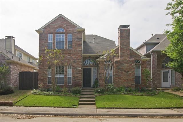 Real Estate for Sale, ListingId: 32719792, Dallas,TX75252
