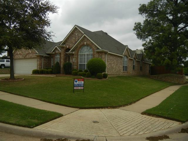 Real Estate for Sale, ListingId: 32702950, Flower Mound,TX75028