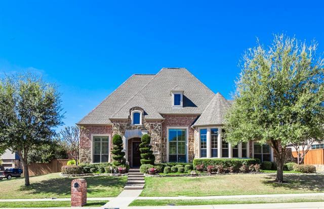 Real Estate for Sale, ListingId: 32724999, McKinney,TX75070