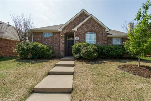 Real Estate for Sale, ListingId: 32718913, McKinney,TX75070