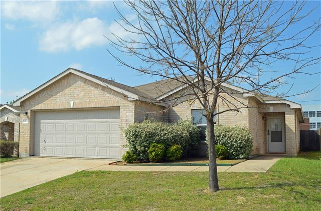 Rental Homes for Rent, ListingId:32719389, location: 9103 Prairie Bluff Drive Dallas 75227