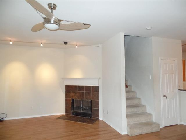 Single Family Home for Sale, ListingId:32719457, location: 3633 Clubview Drive Garland 75044