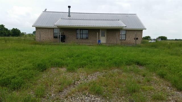 Real Estate for Sale, ListingId: 32719407, Commerce,TX75428