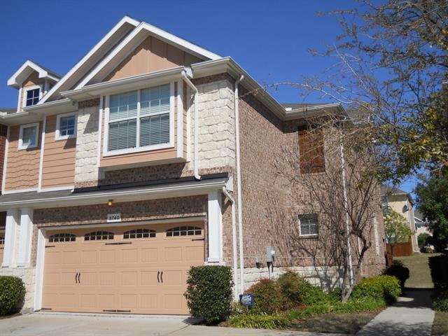 Rental Homes for Rent, ListingId:32719503, location: 8740 Bigelow Drive Plano 75024