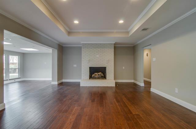 Real Estate for Sale, ListingId: 32718820, Dallas,TX75244