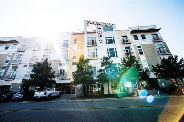 Rental Homes for Rent, ListingId:32719571, location: 1403 Slocum Street Dallas 75207