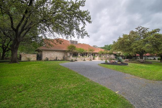 Real Estate for Sale, ListingId: 32725123, Arlington,TX76012