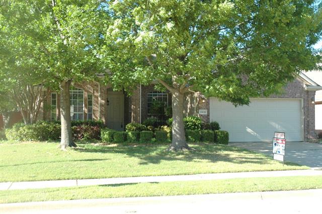 Real Estate for Sale, ListingId: 32972728, Flower Mound,TX75028