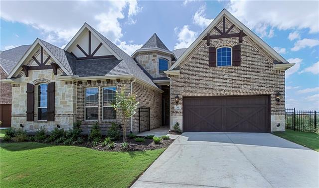 Real Estate for Sale, ListingId: 32719730, Frisco,TX75034