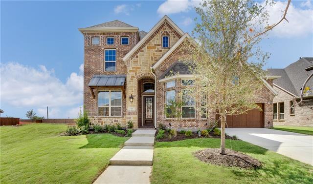 Real Estate for Sale, ListingId: 32719731, Frisco,TX75034