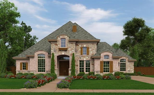 Real Estate for Sale, ListingId: 32719619, Lucas,TX75002