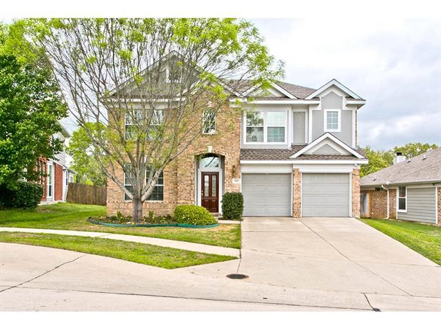 Real Estate for Sale, ListingId: 32749761, McKinney,TX75071
