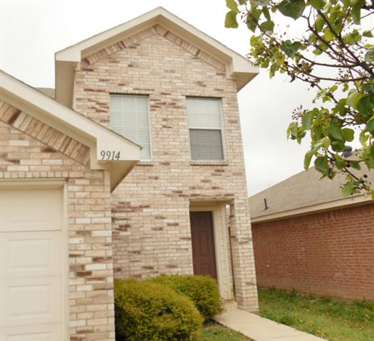 Rental Homes for Rent, ListingId:32719581, location: 9914 Crystal Valley Way Dallas 75227