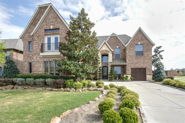 Real Estate for Sale, ListingId: 32725097, Grand Prairie,TX75054