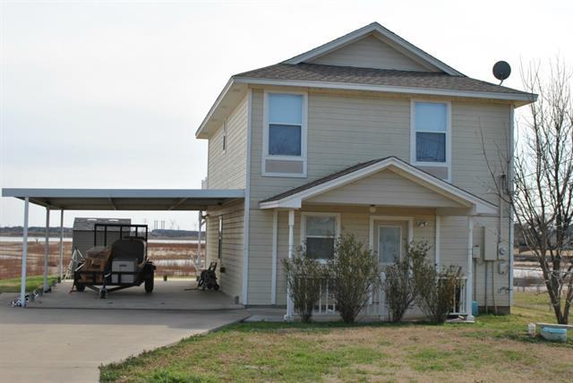 Rental Homes for Rent, ListingId:32719306, location: 3829 Montego Bay Court Granbury 76049