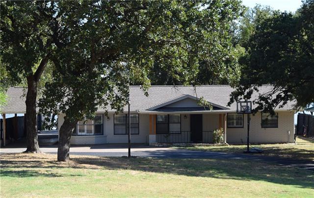 Real Estate for Sale, ListingId: 32849869, Azle,TX76020
