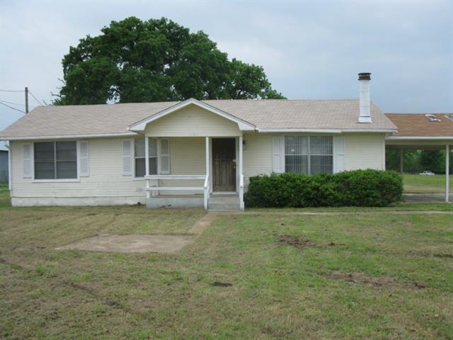 Real Estate for Sale, ListingId: 32719401, Kemp,TX75143