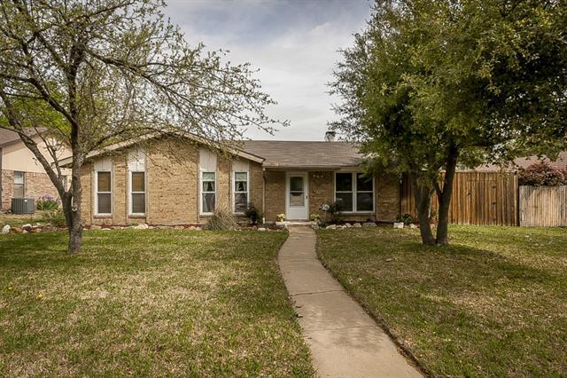 Real Estate for Sale, ListingId: 32725182, Plano,TX75074