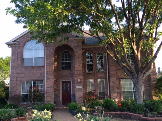 Rental Homes for Rent, ListingId:32983196, location: 11007 Spring Lake Road Frisco 75035