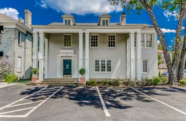 Real Estate for Sale, ListingId: 32719584, Dallas,TX75219