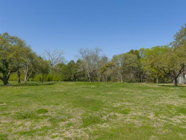 1 acres by Dallas, Texas for sale