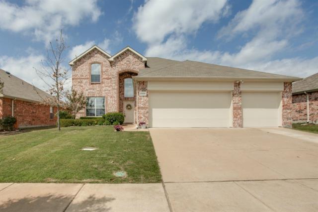 Real Estate for Sale, ListingId: 32718915, Heartland,TX75126