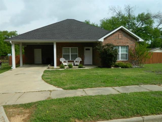 Real Estate for Sale, ListingId: 32719404, Pittsburg,TX75686