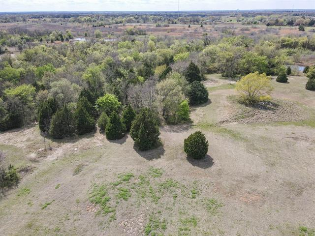 Real Estate for Sale, ListingId: 32757432, Gun Barrel City,TX75156