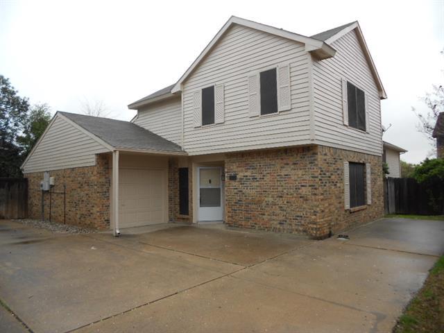 Real Estate for Sale, ListingId: 32718338, Garland,TX75044