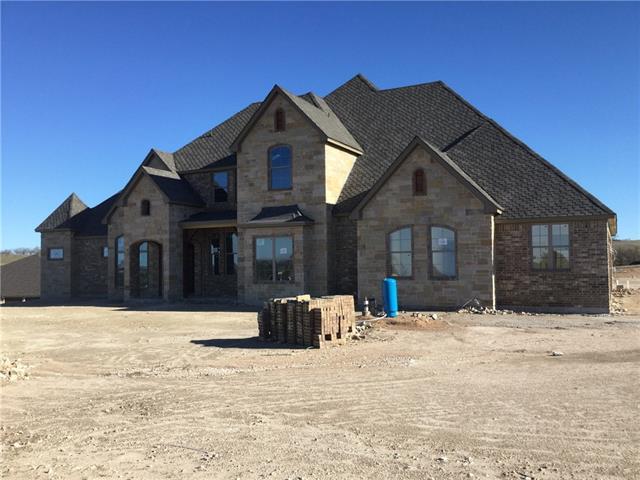 Real Estate for Sale, ListingId: 32719229, Aledo,TX76008