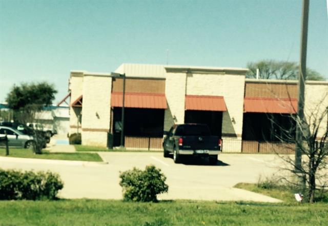 Real Estate for Sale, ListingId: 32719642, Arlington,TX76017