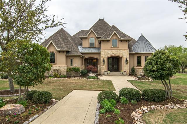 Real Estate for Sale, ListingId: 32724901, Heath,TX75032