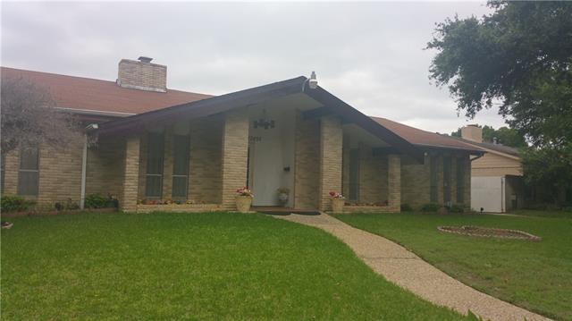 Real Estate for Sale, ListingId: 32742484, Dallas,TX75244